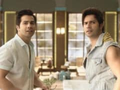 <i>Judwaa 2</i> Box Office Collection Day 8: Varun Dhawan's Film Scores 100 Crore Bounty