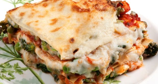 Independence Day 2019: Make Tricolour Lasagne Pasta On This Special Day (Recipe Inside)
