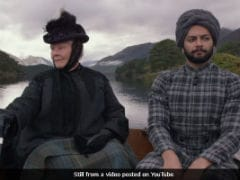 <i>Victoria And Abdul</i> Preview: Ali Fazal, Judi Dench Breathe Life Into An Open Secret