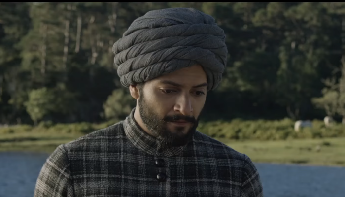 victoria and abdul youtube