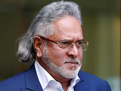 Vijay Mallya Probe: Kingfisher Executives Come Under Government Scanner