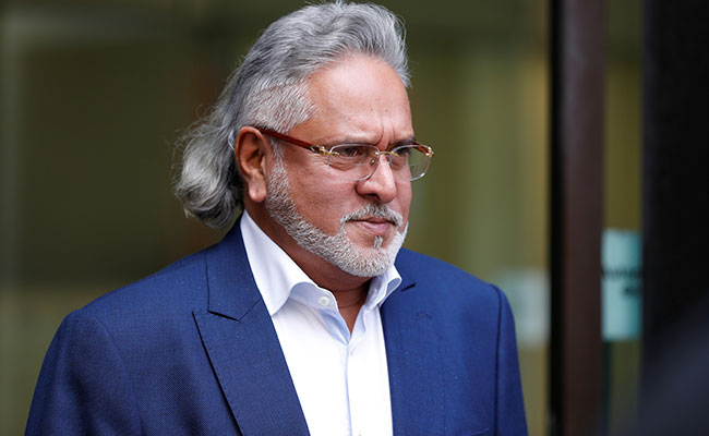Vijay Mallya extradition trial: London court admits all evidence provided by CBI