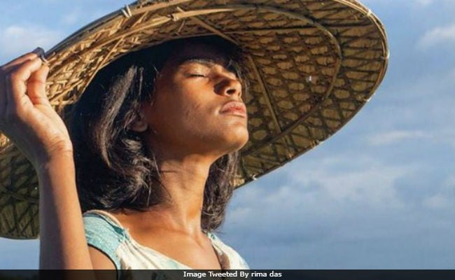 Village Rockstars Rules MAMI Film Festival, Wins 3 Awards