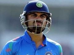 विराट कोहली को झटका, डिविलियर्स बने वनडे क्रिकेट के नंबर-1 बल्लेबाज