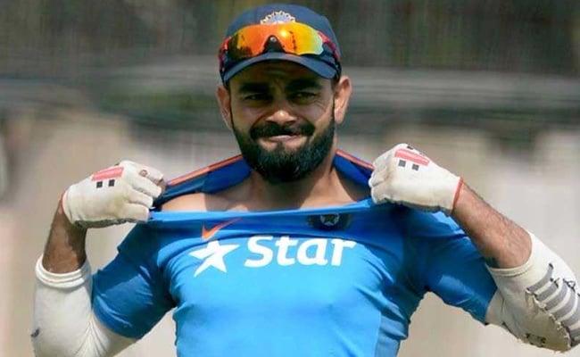 विराट कोहली के शतक के बावजूद घरेलू धरती पर पहली बार वन-डे मैच हारी टीम इंडिया...
