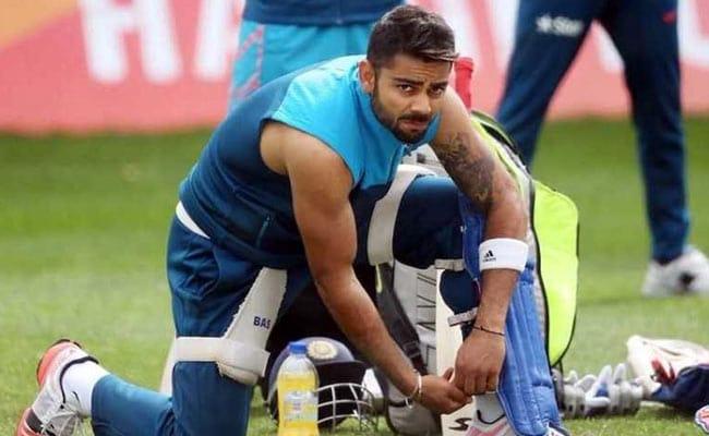IND vs SL: श्रीलंकाई गेंदबाजी की धार कुंद करने के लिए इन शॉट्स का अभ्यास कर रहे भारतीय बल्लेबाज