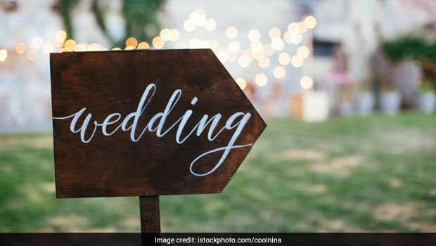 6 Clever Tips to Save Money on Your Wedding Food