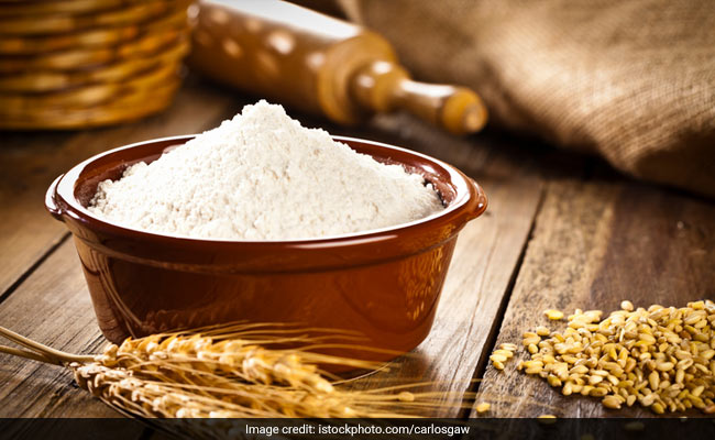Government Aims at Making India a Global Food Factory: Union Food Processing Minister