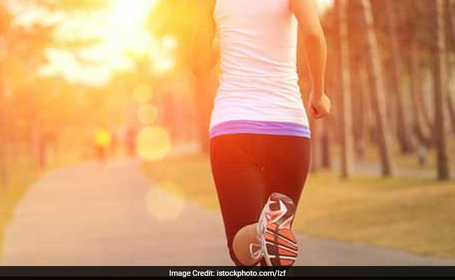 workout dos and donts you must know