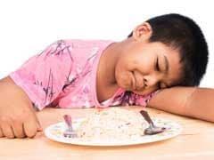 आपके बच्चे को बीमार तो नहीं बना रही प्राइवेट स्कूल की कैंटीन! रहें सावधान