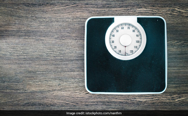 World Obesity Day 2017: 5 Things You Should Never Do To Lose Weight