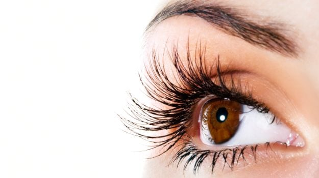 5 Foods That Will Improve Your Eyesight
