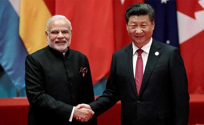 हम भारत के साथ संपर्क में हैं, नहीं चाहते कि मालदीव 'टकराव का मुद्दा' बने : चीन