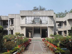 XLRI Placement: Highest Summer Internship Stipend Hits Rs 5 lakh
