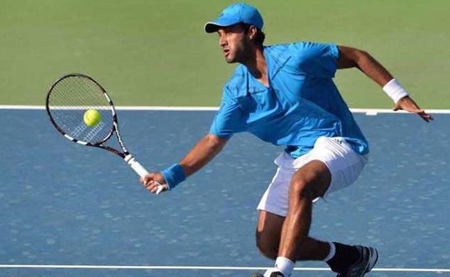 टेनिस : युकी भांबरी-दिविज शरण की भारतीय जोड़ी ताशकंद चैलेंजर के फाइनल में हारी