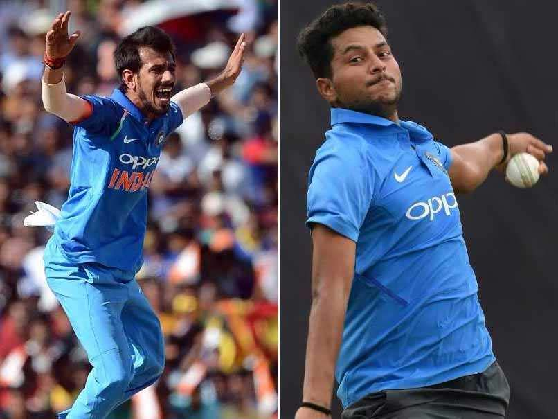 These Kind Of Games Will Make Kuldeep, Chahal Tougher: Dinesh Karthik