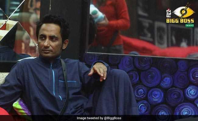 क्या... Bigg Boss में नजर आ रहा जुबैर खान नहीं है दाऊद इब्राहिम का रिश्तेदार?
