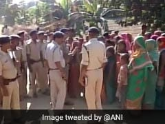 पटना में गंगा नदी में डूबने से नौ लोगों की मौत, समस्तीपुर में बागमती में तीन डूबे