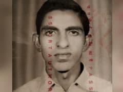 अक्षरधाम मंदिर आतंकवादी हमले का कथित मुख्य साजिशकर्ता 15 साल बाद गिरफ्तार
