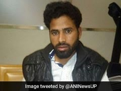 ISIS Suspect Arrested In Mumbai, Ran Terror Network From Saudi: Police