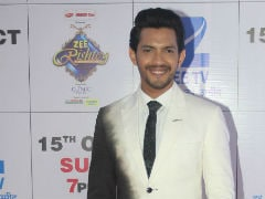 """Feel Sorry,"" Says Singer Aditya Narayan, Out On Bail After Car Accident"