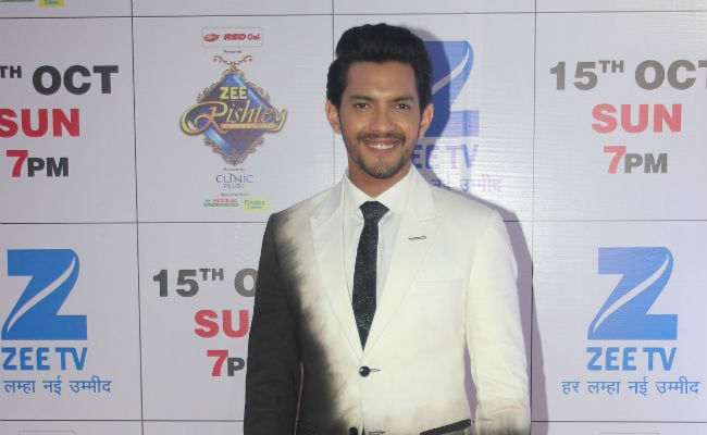 'Feel Sorry,' Says Singer Aditya Narayan, Out On Bail After Car Accident
