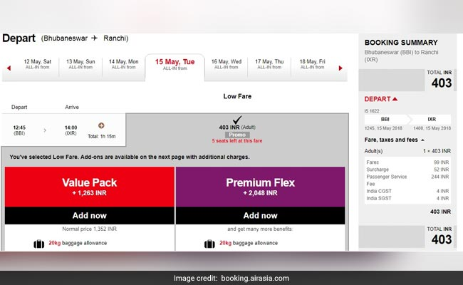 airasia big sale airasia website