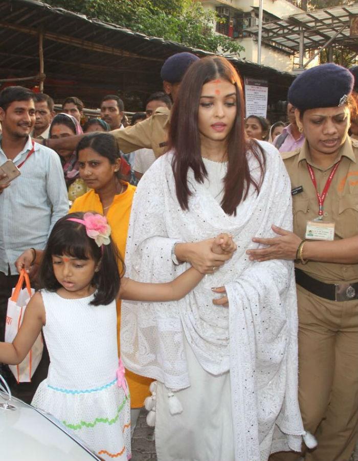 aishwarya ndtv