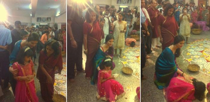 aishwarya rai bachchan ndtv