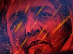 Movie Review:  चाइल्ड रेप पर सनसनीखेज रिवेंज ड्रामा है Ajji