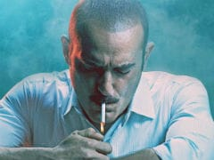 Why Akshaye Khanna Has 'No Preferences' As An Actor