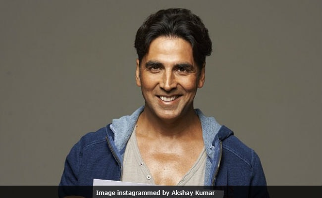 Akshay Kumar On Being Rejected For Aamir Khan's Jo Jeeta Wohi Sikander: 'Apparently, I Was Crap'