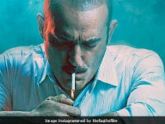 Akshaye Khanna Says It's 'Too Early to Analyse' <i>Ittefaq</i>'s Box Office Report