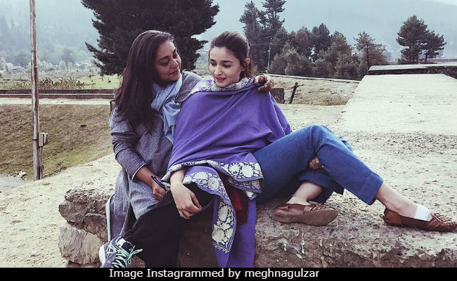 Alia Bhatt Says Raazi Will Surprise Her Fans. At Least She Hopes So