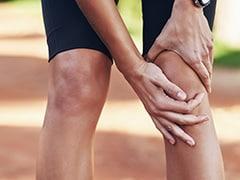 Joint Pain In Winter: सर्दियों में क्यों अचानक बढ़ जाता है जोड़ों का दर्द? एक्सपर्ट ने बताया कारण, जानें कैसे पाएं इससे छुटकारा!
