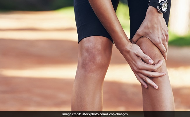 all you need to know about runners knee