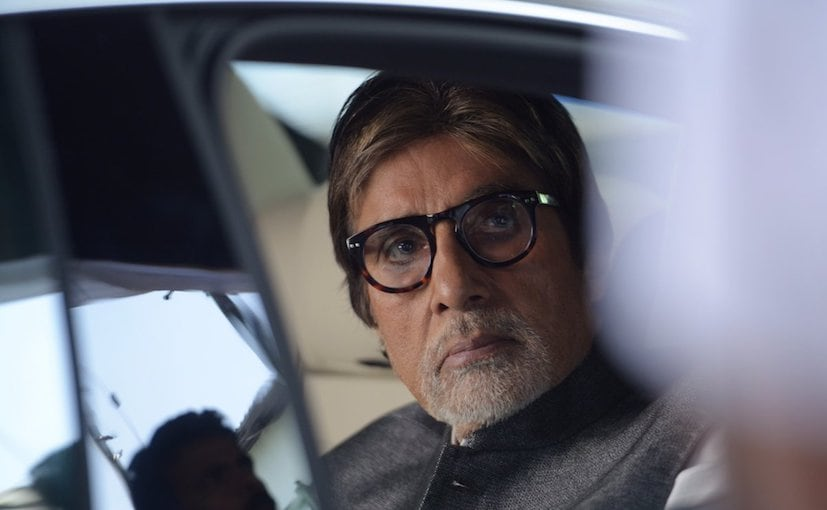 इंडिया नहीं बल्कि इस देश में शुरू हुई फिल्म 'ठग्स ऑफ हिंदोस्तां' की शूटिंग