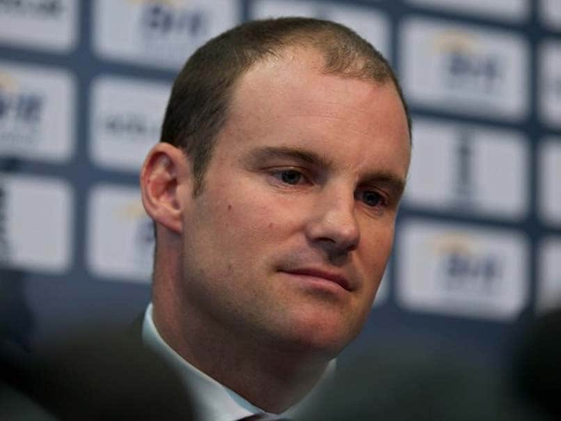 The Ashes: Curfew As Andrew Strauss Says England Players Not