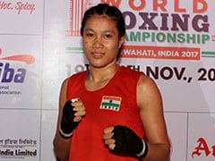 Five Indians Storm Into Semis Of Women's World Youth Boxing Championship