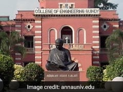 Anna University 1st Semester Results Declared @ Annauniv.edu; Check Now