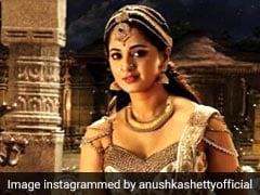 'बाहुबली' की देवसेना अनुष्का शेट्टी की वजह से मिली थीं अक्षय कुमार और अजय देवगन को ये सुपरहिट फिल्में
