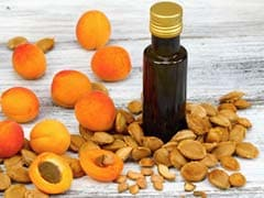The Many Unknown Health Benefits of Apricot Oil: Health, Hair, Skin And More!