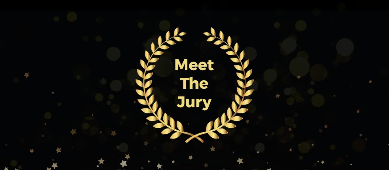 Meet The Jury