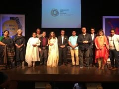 Art Spectrum Awards 2017: Giving Youth Of India Access To Arts