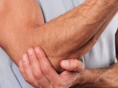 6 Essential Ayurvedic Herbs To Reduce Arthritis Pain This Winter