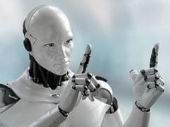 वैज्ञानिकों ने रोबोट को बना दिया नेता, 2020 में लड़ेगा चुनाव