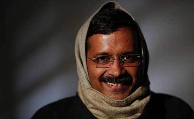 Social Media Rescued Arvind Kejriwal When He Was Being Mocked
