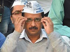 Arvind Kejriwal's AAP Withdraws Appeal In Delhi High Court: Live