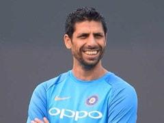 भारतीय टीम को दक्षिण अफ्रीका दौरे के लिए तैयार कर रहा ईडन गार्डंस का विकेट: आशीष नेहरा