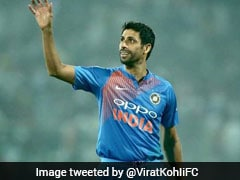 India Vs Sri Lanka 1st Test: Ashish Nehra To Make Debut As Commentator